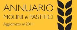 bannerannuario2011