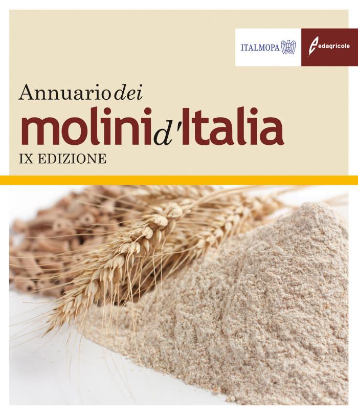 5485_annuario_molini_dorso (2)