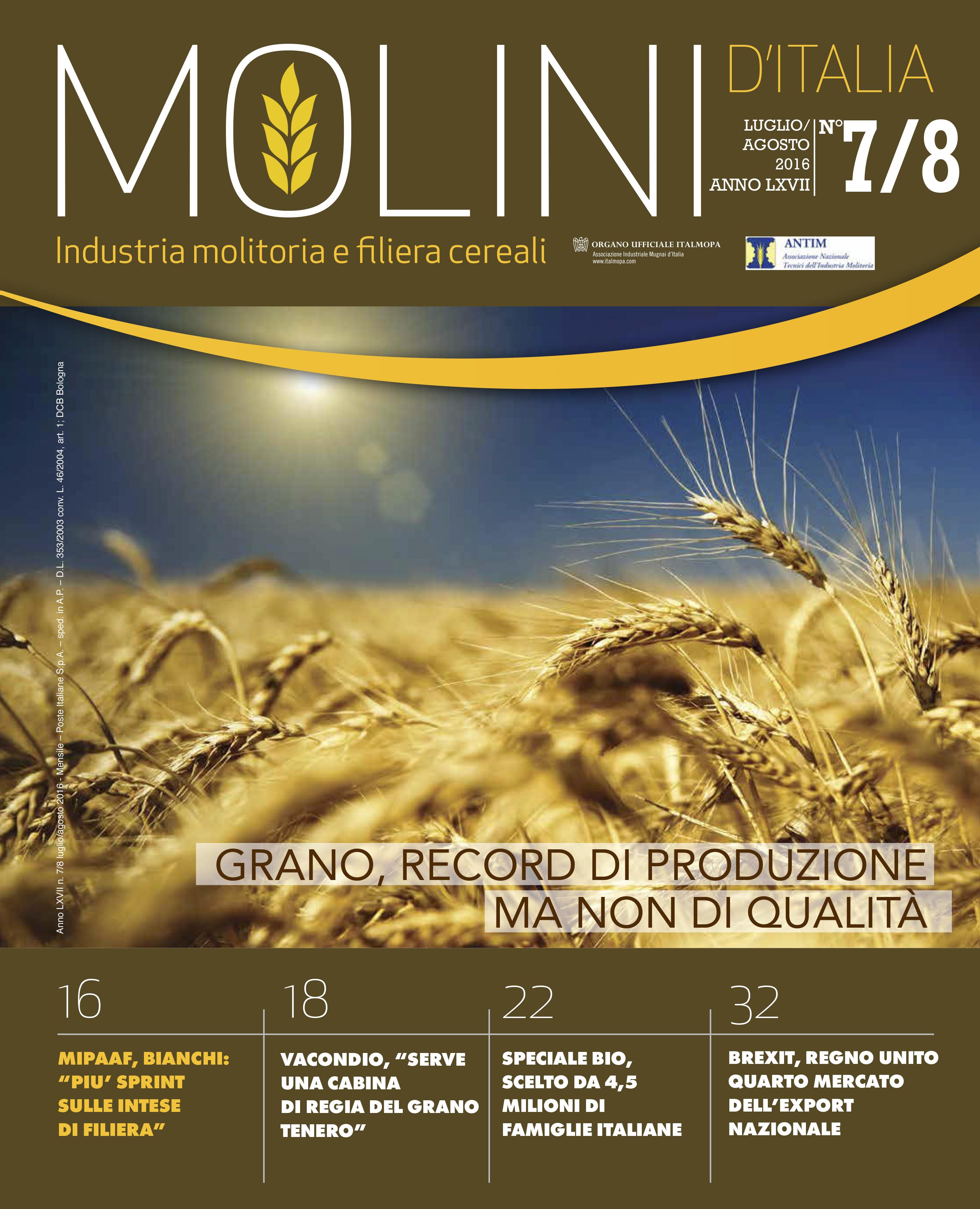 MO 7_8 COPERTINA