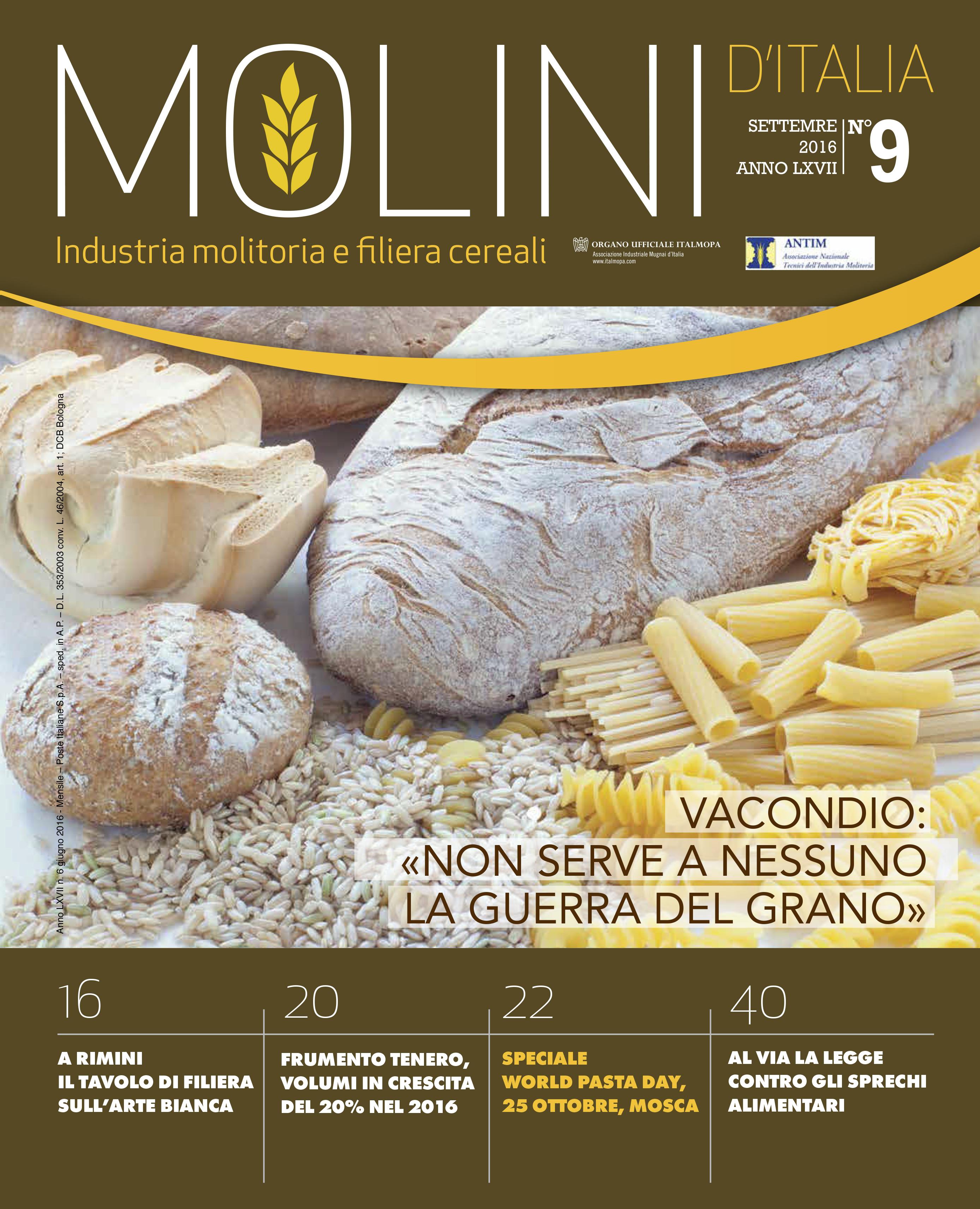 copertina MO_9
