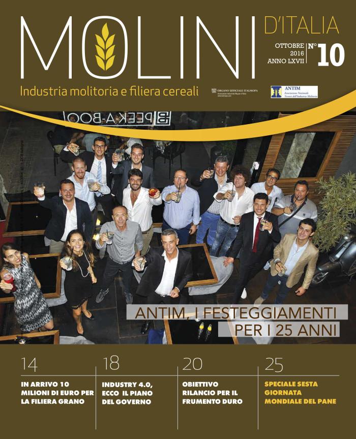 copertina MO 10