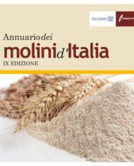 5485_ANNUARIO_DEI_MOLINI_D_ITALIA-copertina_alta_risoluzione