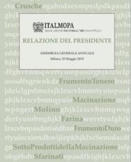 relazione-presidente