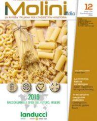 Molini-12-2018-229x325