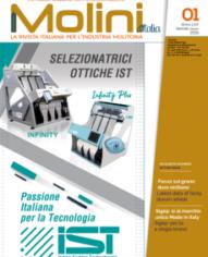 Molini-1-2019-229x325
