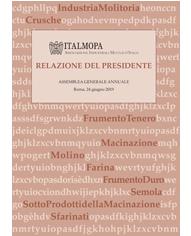 relazione-del-presidente