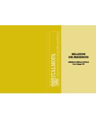 relazione-del-presidenteNEW