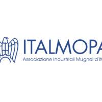 Logo ITALMOPA